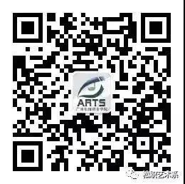 微信图片_20210301104854.jpg